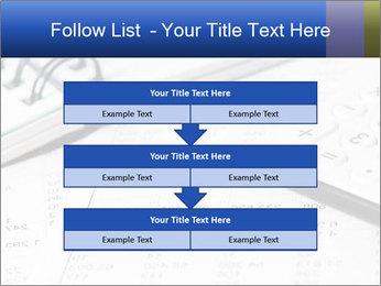 0000073959 PowerPoint Template - Slide 60