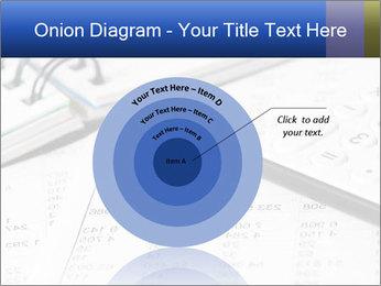 0000073959 PowerPoint Template - Slide 61