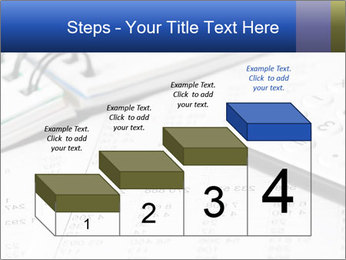 0000073959 PowerPoint Template - Slide 64