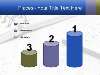0000073959 PowerPoint Template - Slide 65