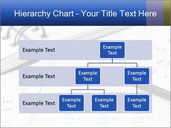 0000073959 PowerPoint Template - Slide 67
