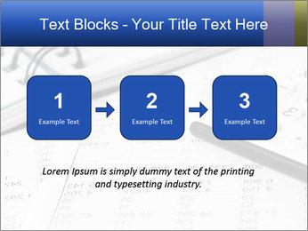 0000073959 PowerPoint Template - Slide 71