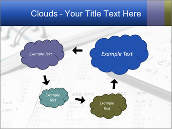 0000073959 PowerPoint Template - Slide 72