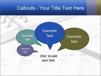 0000073959 PowerPoint Template - Slide 73