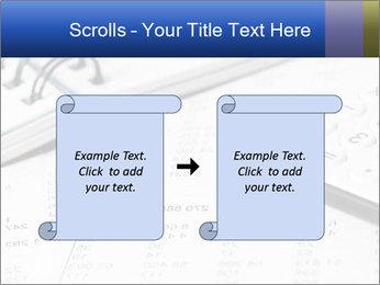 0000073959 PowerPoint Template - Slide 74
