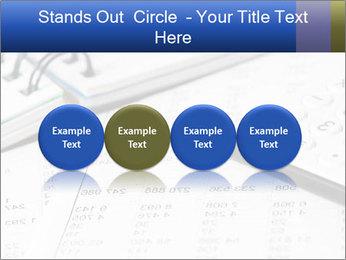 0000073959 PowerPoint Template - Slide 76
