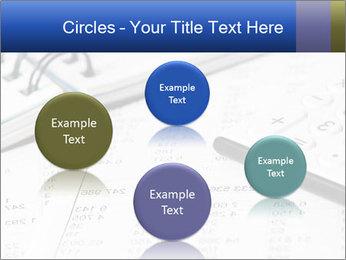 0000073959 PowerPoint Template - Slide 77