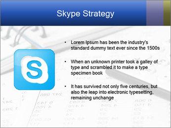 0000073959 PowerPoint Template - Slide 8