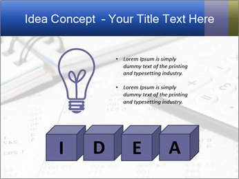 0000073959 PowerPoint Template - Slide 80