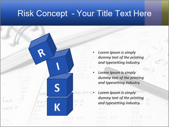 0000073959 PowerPoint Template - Slide 81