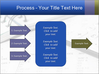 0000073959 PowerPoint Template - Slide 85
