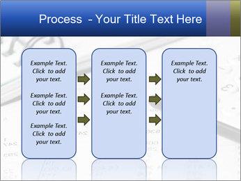 0000073959 PowerPoint Template - Slide 86