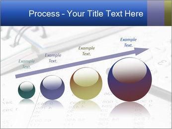 0000073959 PowerPoint Template - Slide 87