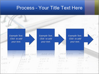 0000073959 PowerPoint Template - Slide 88