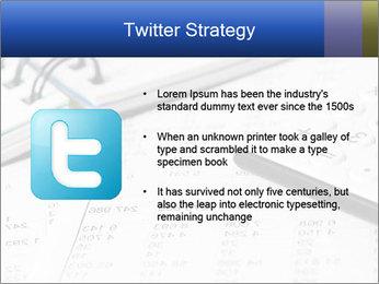 0000073959 PowerPoint Template - Slide 9