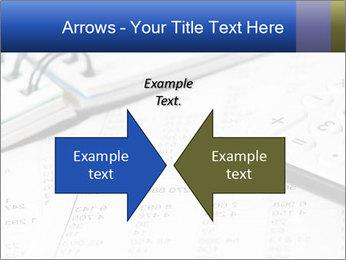 0000073959 PowerPoint Template - Slide 90