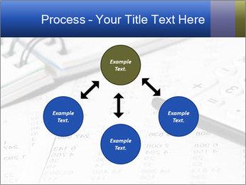 0000073959 PowerPoint Template - Slide 91