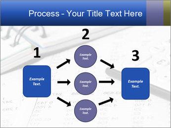 0000073959 PowerPoint Template - Slide 92