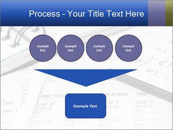 0000073959 PowerPoint Template - Slide 93