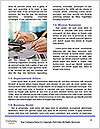 0000073959 Word Template - Page 4