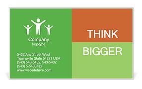 0000073960 Business Card Templates