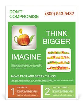 0000073960 Flyer Templates