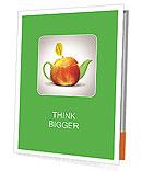 0000073960 Presentation Folder