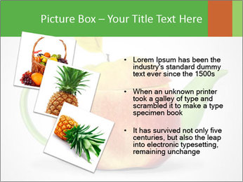 0000073960 PowerPoint Template - Slide 17