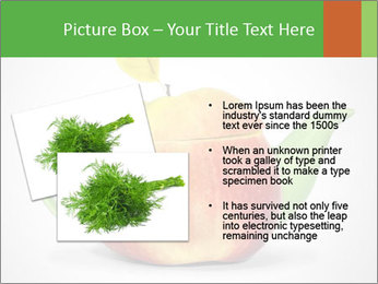 0000073960 PowerPoint Template - Slide 20
