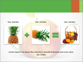 0000073960 PowerPoint Template - Slide 22