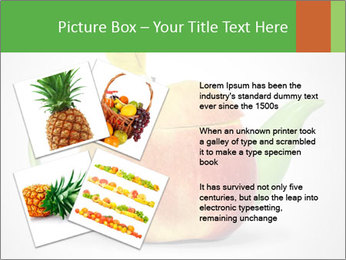0000073960 PowerPoint Template - Slide 23