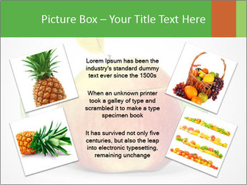 0000073960 PowerPoint Template - Slide 24