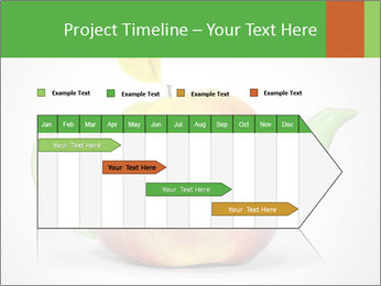 0000073960 PowerPoint Templates - Slide 25