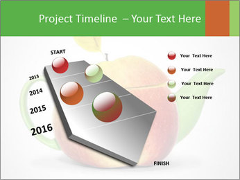 0000073960 PowerPoint Template - Slide 26