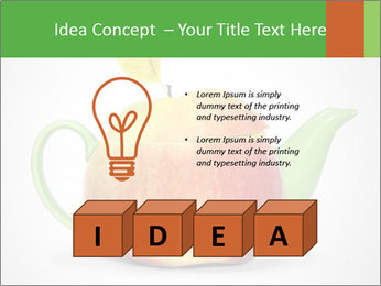 0000073960 PowerPoint Template - Slide 80