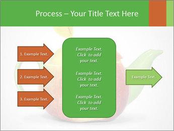 0000073960 PowerPoint Templates - Slide 85