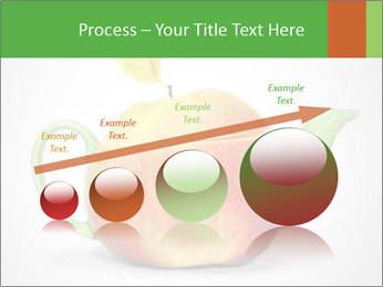 0000073960 PowerPoint Template - Slide 87