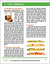 0000073960 Word Template - Page 3