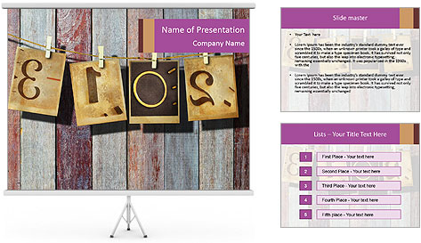 0000073961 PowerPoint Template