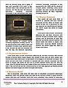 0000073961 Word Template - Page 4
