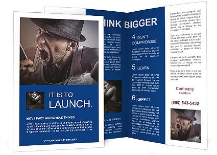 0000073962 Brochure Template
