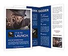 0000073962 Brochure Templates