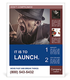 0000073962 Poster Templates