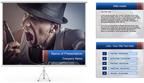 0000073962 PowerPoint Template