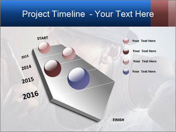 0000073962 PowerPoint Templates - Slide 26