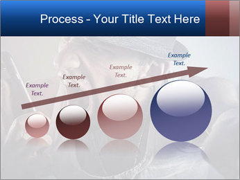 0000073962 PowerPoint Templates - Slide 87