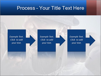 0000073962 PowerPoint Templates - Slide 88