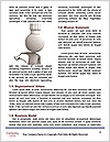 0000073962 Word Templates - Page 4