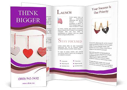 0000073963 Brochure Templates