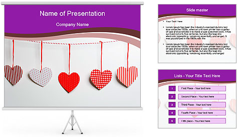 0000073963 PowerPoint Template